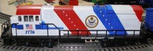 Train 2 4th of July Locomotive U36B Seaboard Coast Line.jpg