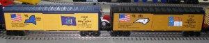 Train 2 4th of July Boxcars 11&12.jpg