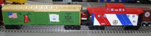 Train 2 4th of July Boxcar 13 & Caboose.jpg