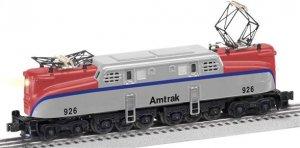 6-38522 Conventional Amtrak GG1 #926.jpg