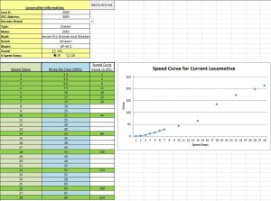 Speed curve table.JPG