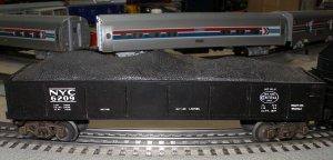 Lionel 6-6209.jpg