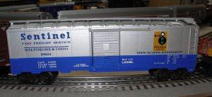 Lionel 6-9801.jpg