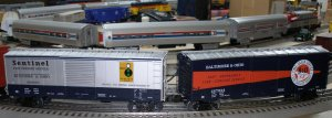 Lionel 6-27270 B&O PS-1 Boxcar 2 Pack.jpg