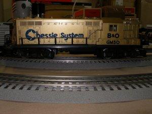 6-8359 Conventional Chessie B&O GP7 GM50.jpg