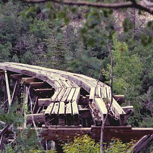Trestle_at_Cloudcroft_New_Mexico