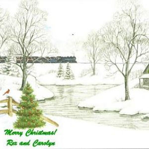 Small_Christmas_Card_Email