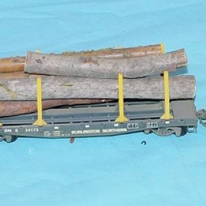 Log_cars_at_2014_WPM