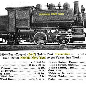Norfolk_Navy_Yard_0-4-2T