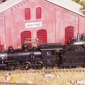 Bachmann_2-6-0_letterring_blanked_out