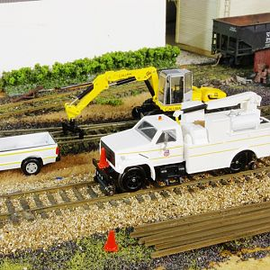 Bachmann_UP_Hi-Rail_5