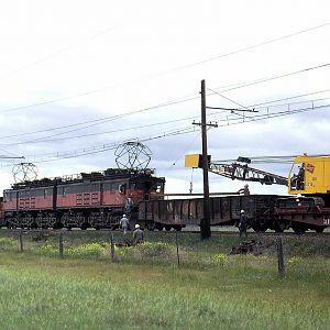 Work_train_near_Three_Forks_MT