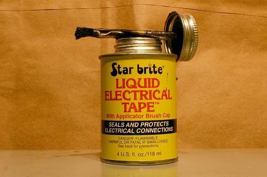03_liquid_elec_tape.jpg