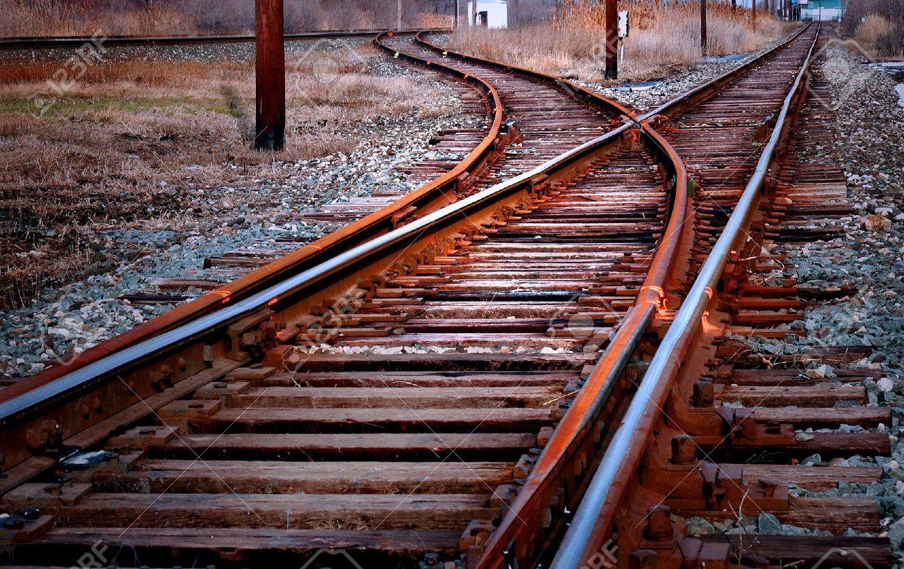 11458140-railroad-track-switch.jpg