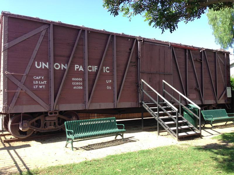 1913-boxcar-lomita-railroad-museum.jpg