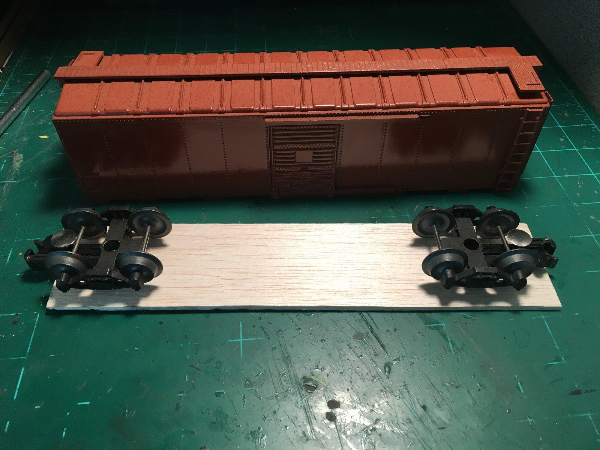 1D365A69-7CE4-44B5-AC3D-D3E6276E79DC.jpeg