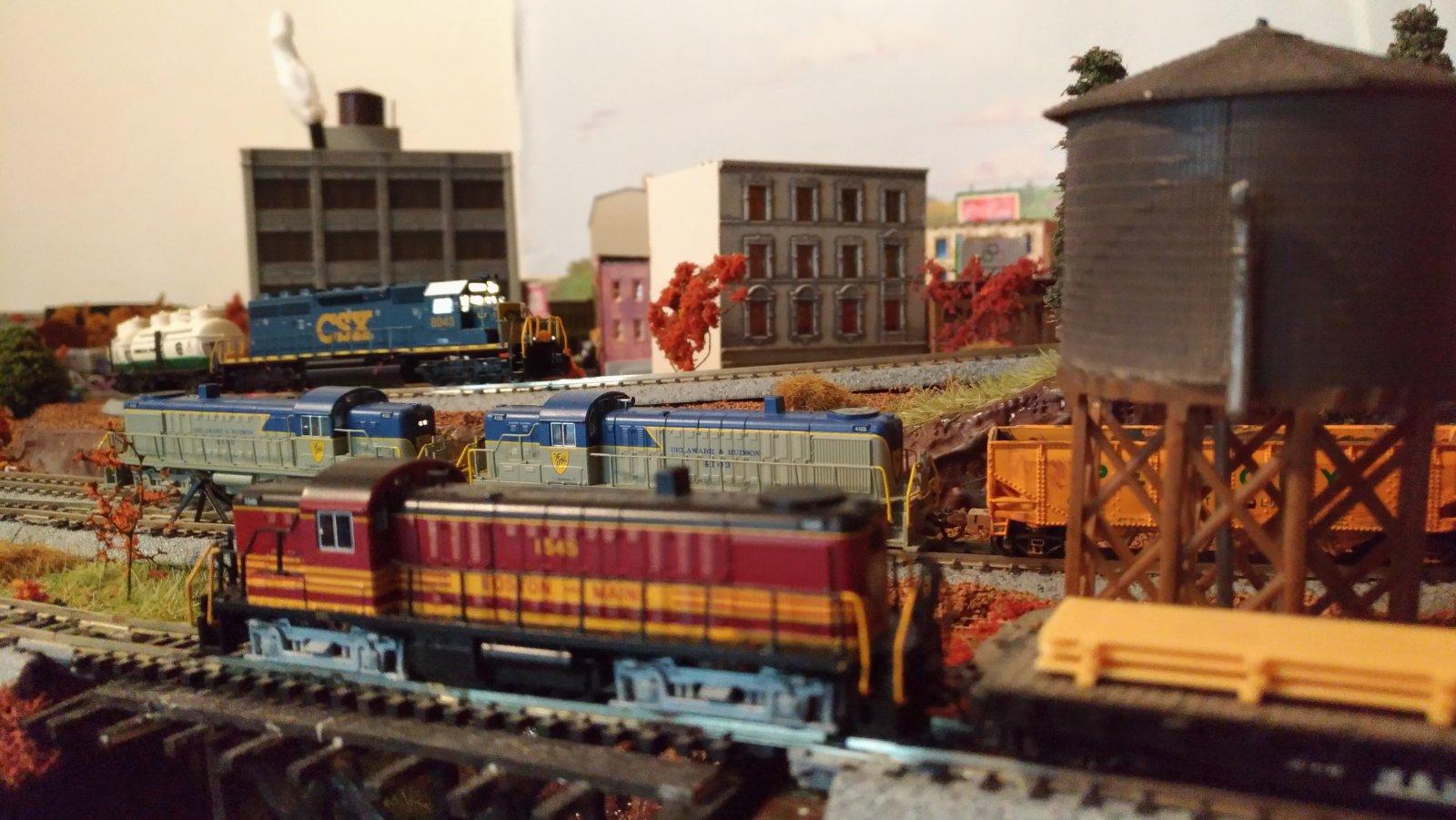 3 Trains.jpg