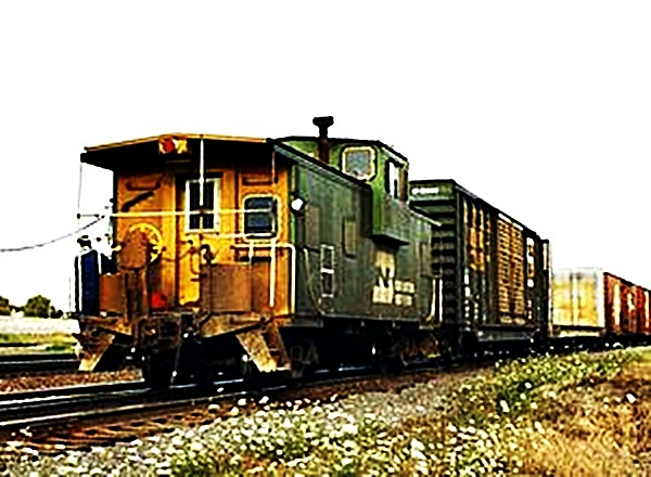 300px-BN_caboose_Eola_Yard_1993.jpg