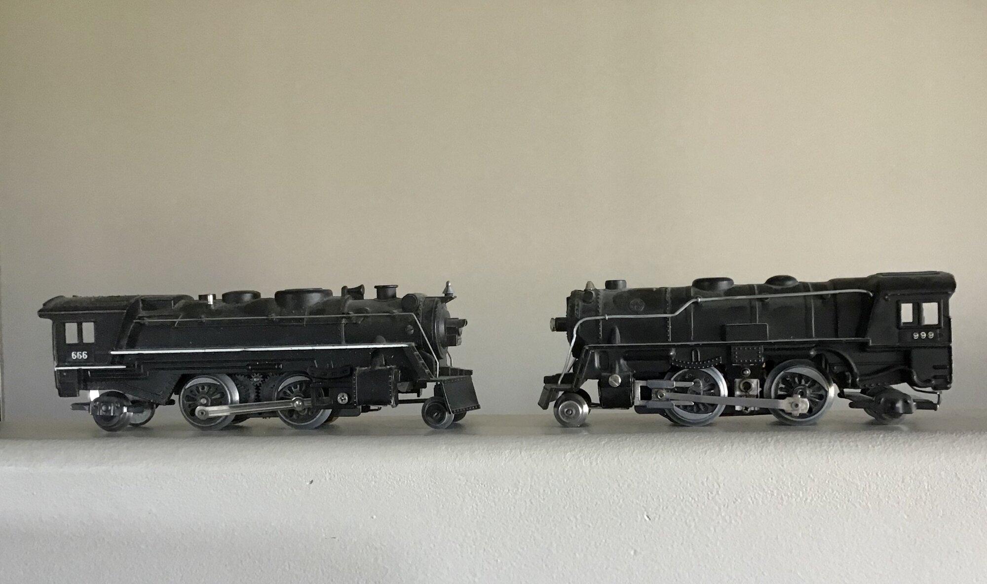 31C4EA04-AF4A-4D11-B655-F8ABFC143101.jpeg