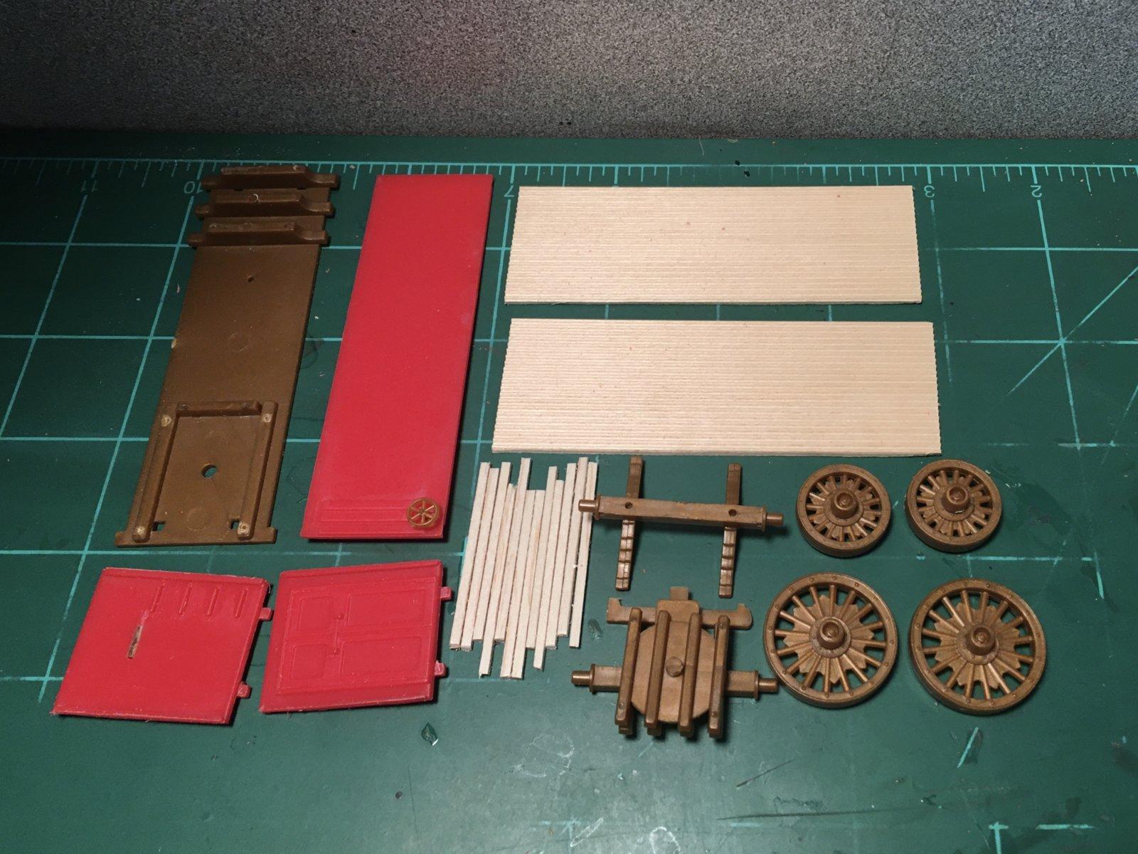 3D2F6249-F675-4718-9BAF-4130AC99EA03.jpeg