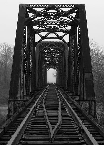 431px-Columbus_and_Greenville_Railway_bridge_over_Yazoo_River.jpg