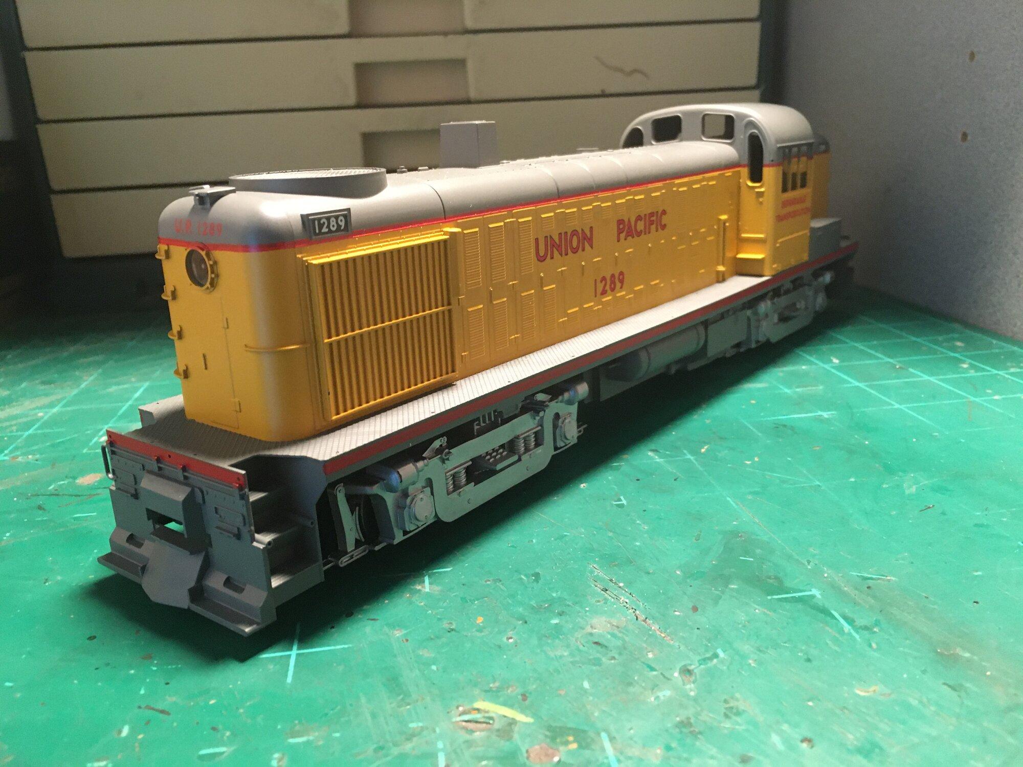 51070279-661C-4E2A-B6CC-7B59F4B67148.jpeg