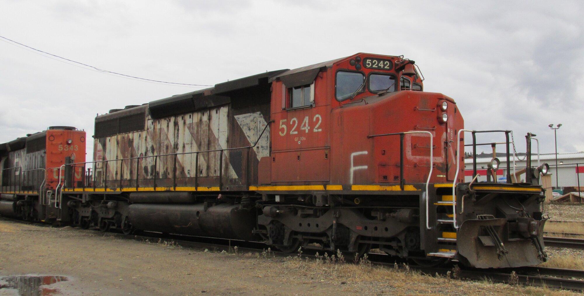 5242 (3)- 10-27-2020.jpg