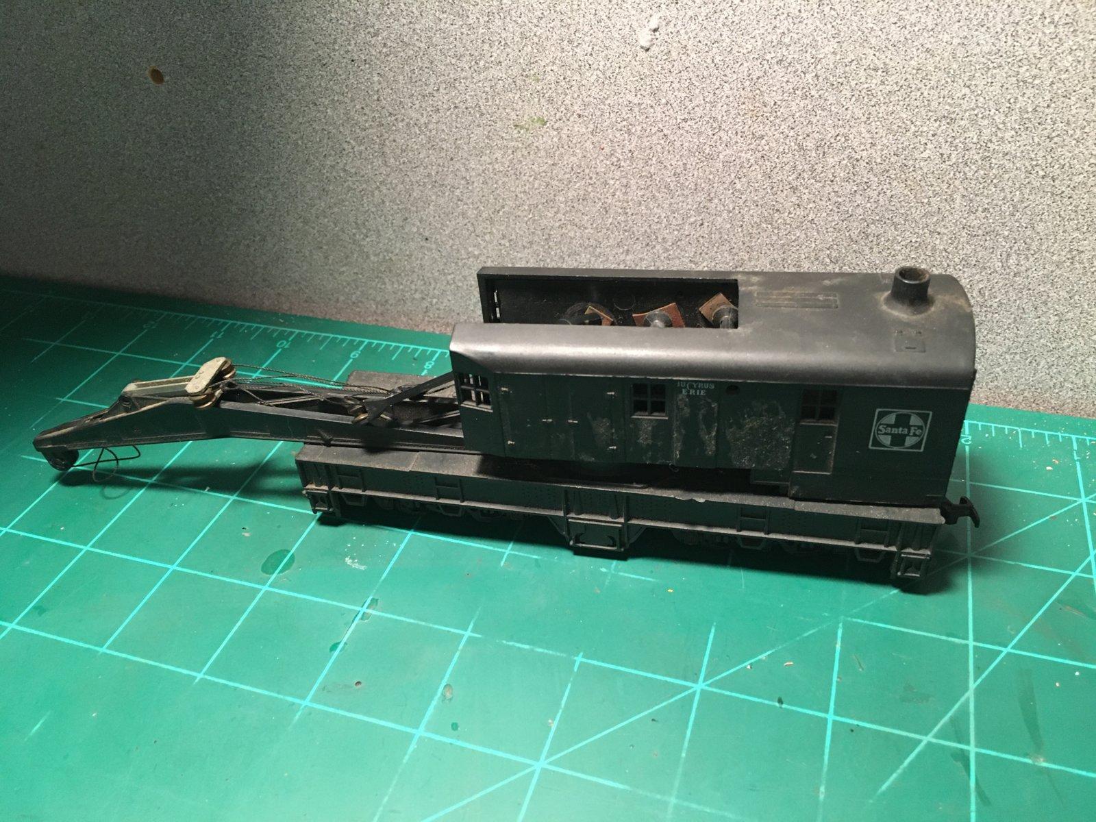56DC1A8C-0B16-43B6-AC9D-5FD7B8654E14.jpeg