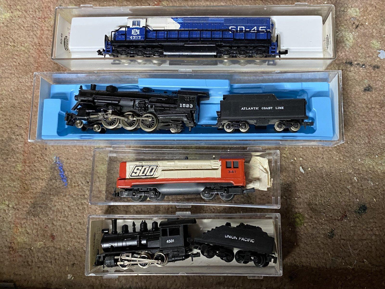 69BBF5F9-9961-4DCF-A397-311D54D81F5D.jpeg