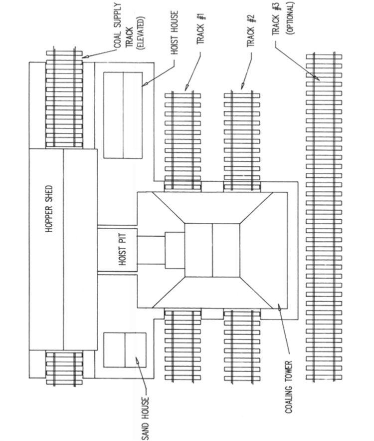 7010 layout_1200, ps750.jpg