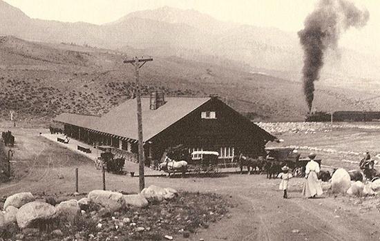 7aa7349f4b076d2f1ea3d0e67dc292b8--the-train-montana.jpg