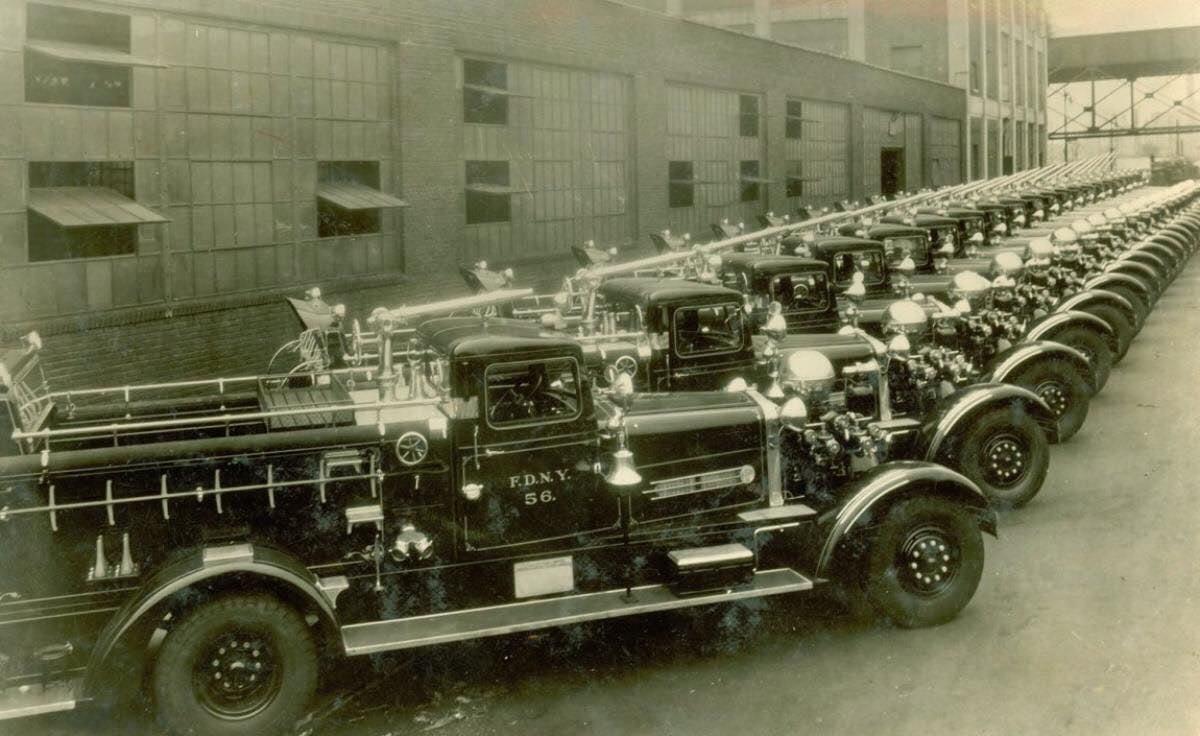 Ahrens Fox Engines FDNY.jpg