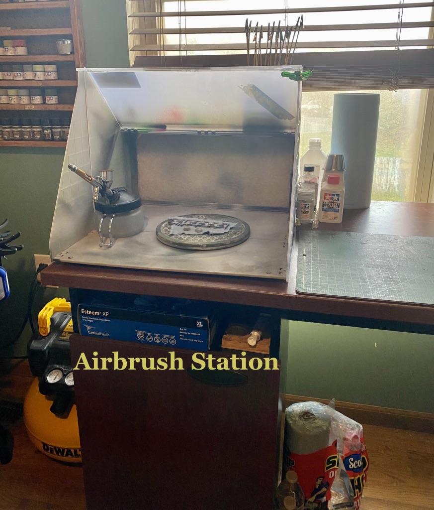 Airbrush Station.jpg