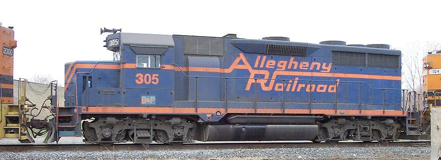 aly305bdm.jpg