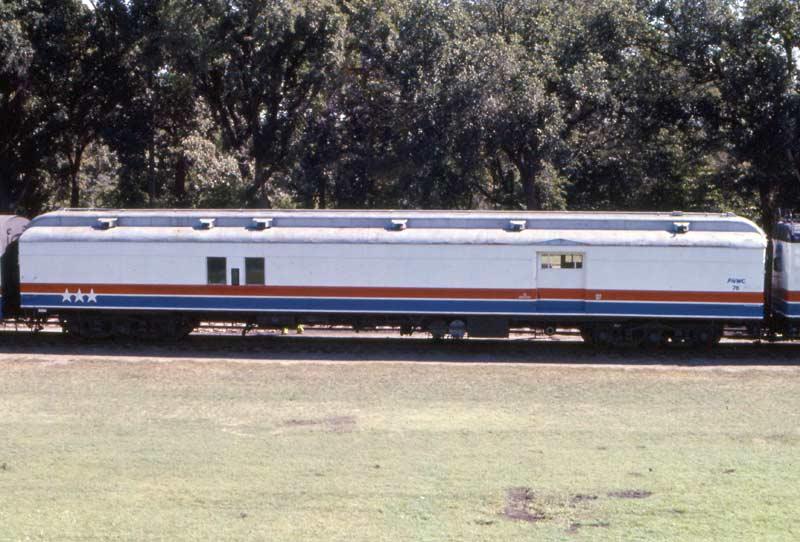 american-freedom-train-consist-076-tool-car-hill-800x.jpg