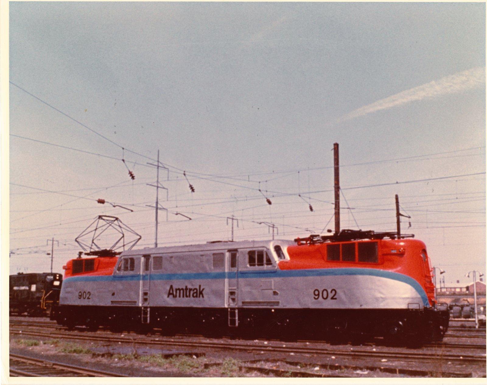 Amtrak 902 - 1973 .jpg