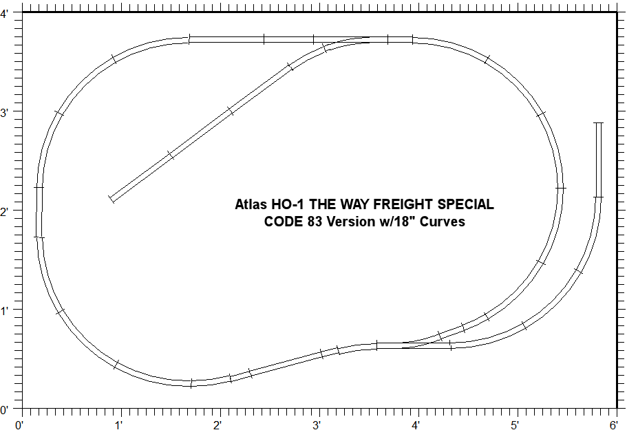 Atlas_HO-1_WAY-FREIGHT_SPECIAL_CODE-83_18-inch_curves.png