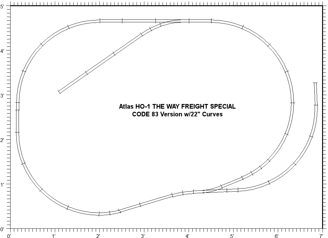 Atlas_HO-1_WAY-FREIGHT_SPECIAL_CODE-83_22-inch_curves.png