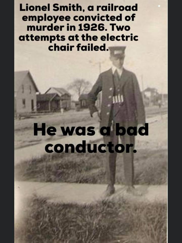 bad conductor.jpg