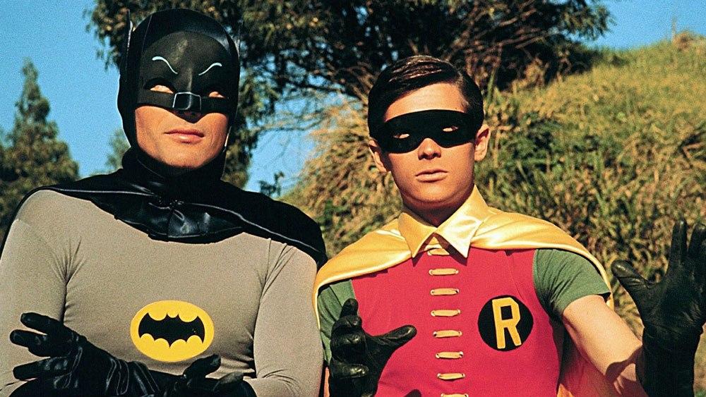 batman-and-robin-obit.jpg
