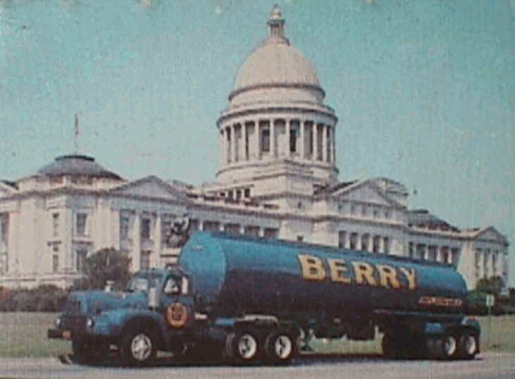Berry Petroleum.jpg