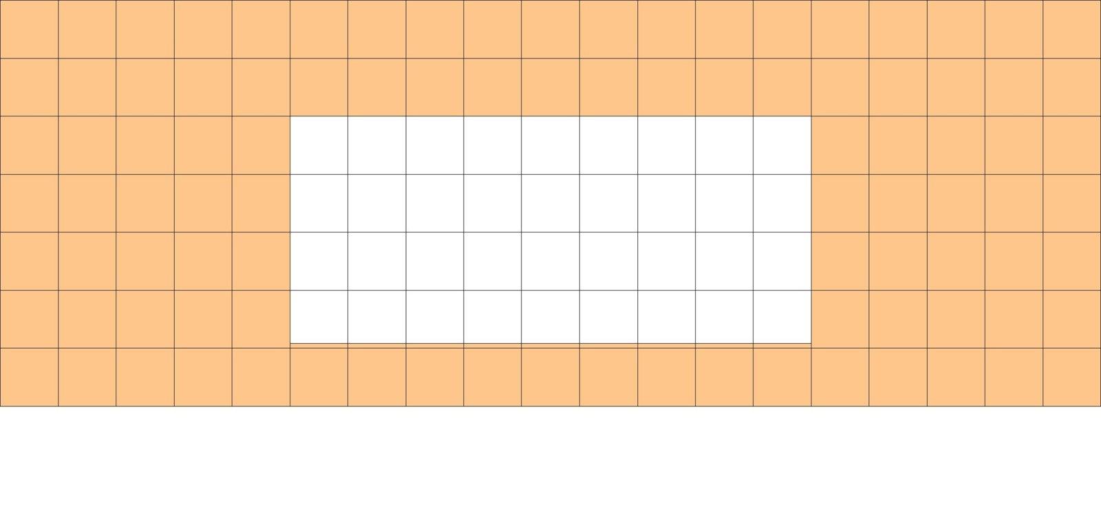 Big Room Layout HO-scale.jpg