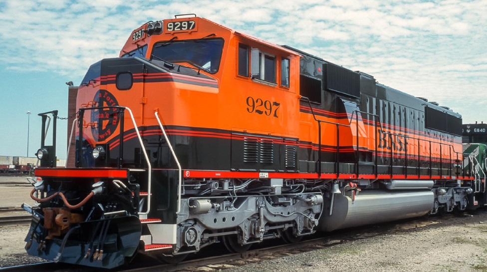 BNSF 9297 -2A SD60M RS.jpg