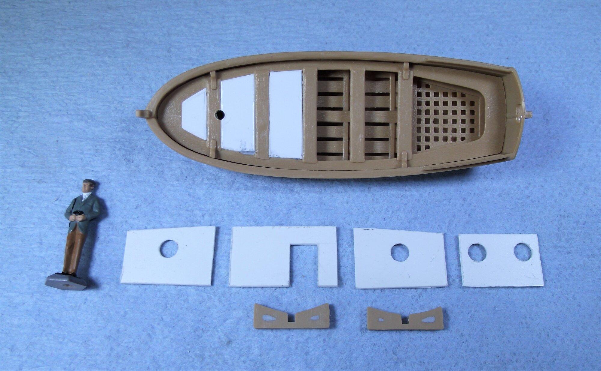 Boat_04-26-2021 (1).jpg