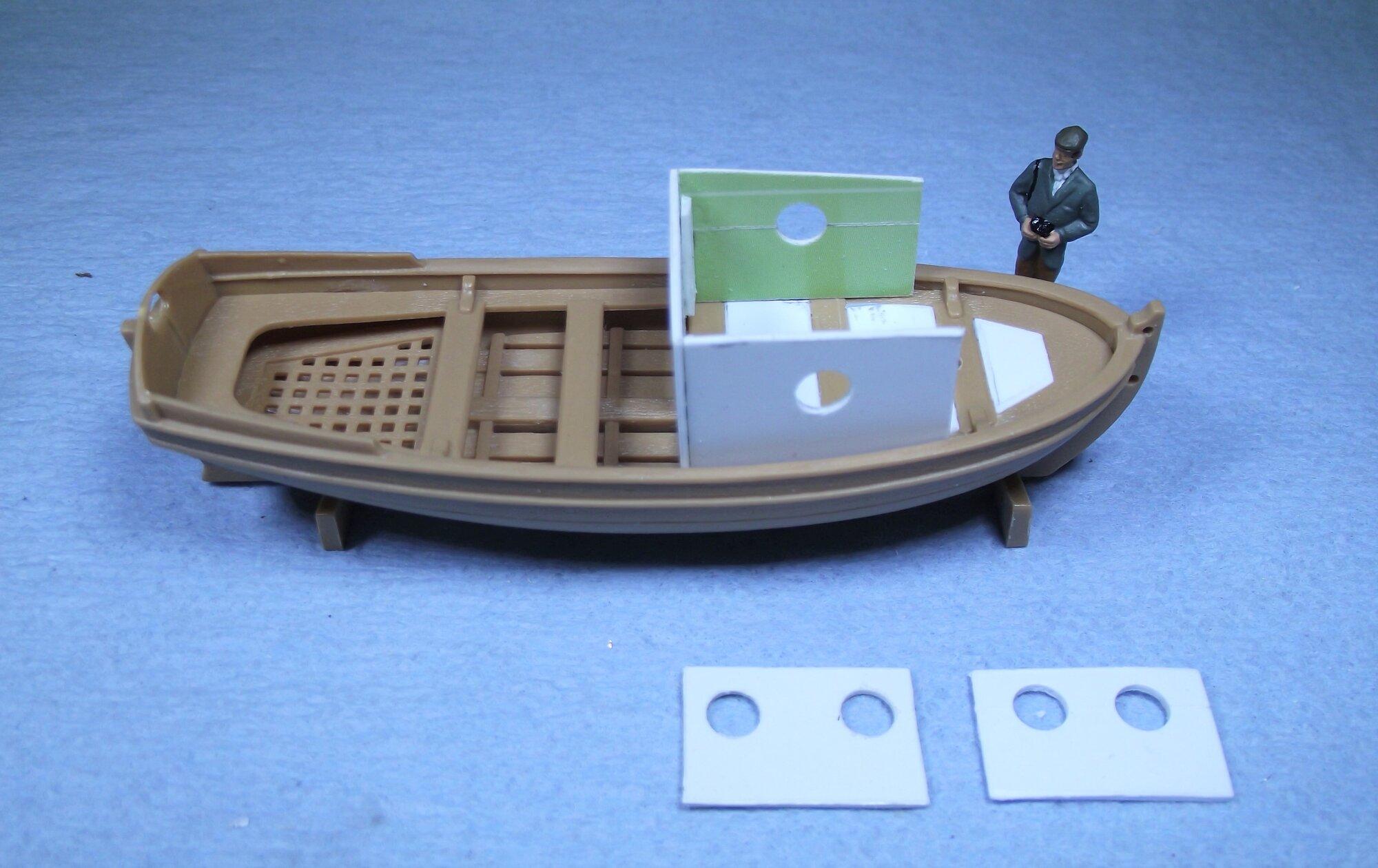 Boat_04-26-2021 (2).jpg