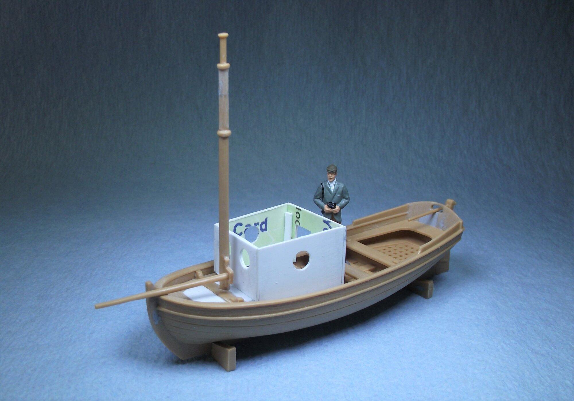 Boat_04-27-2021 (2).jpg