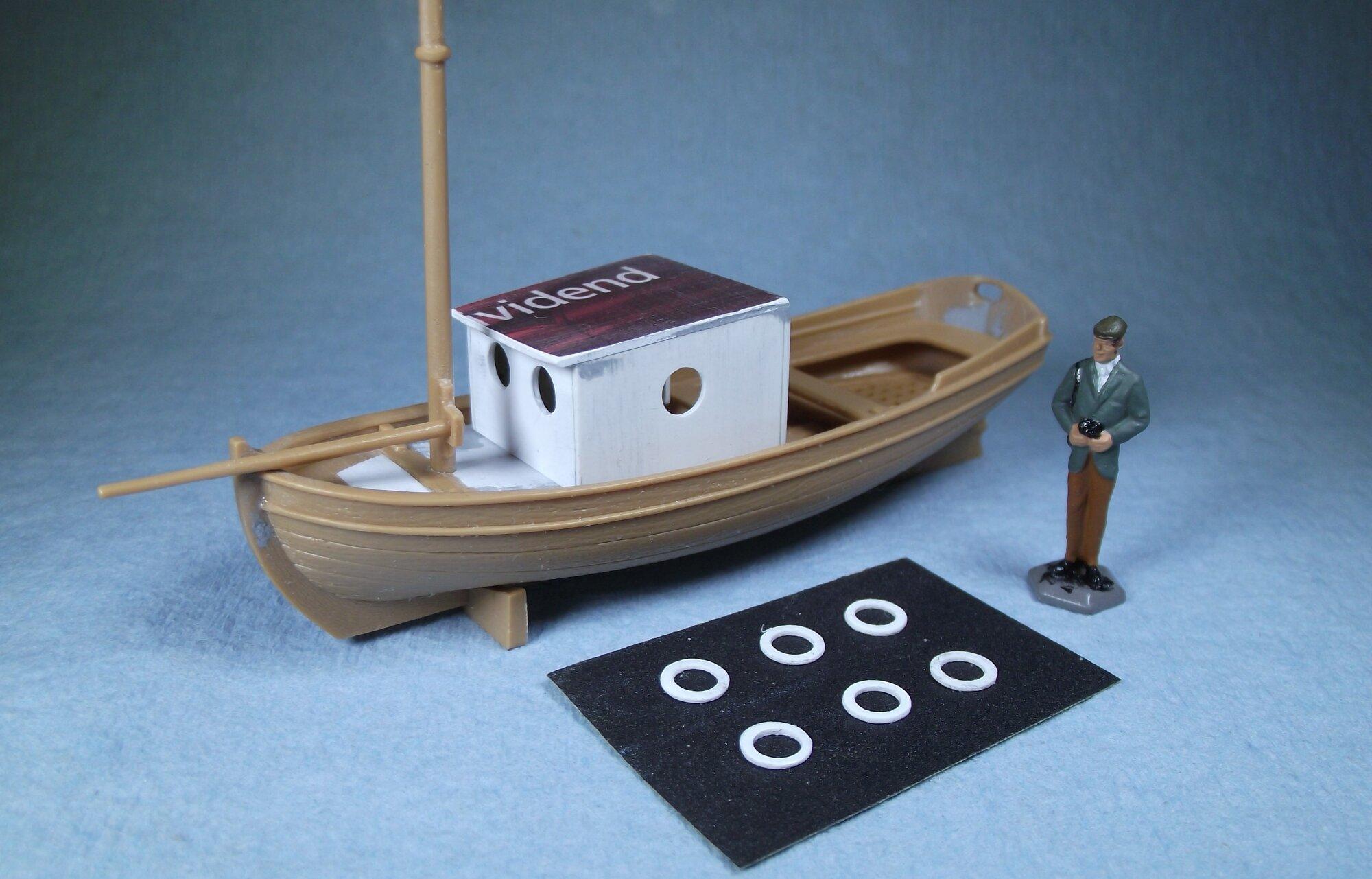 Boat_04-29-2021.jpg