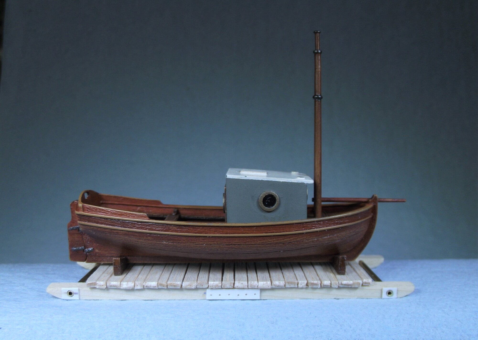 Boat_05-09-2021 (1).jpg