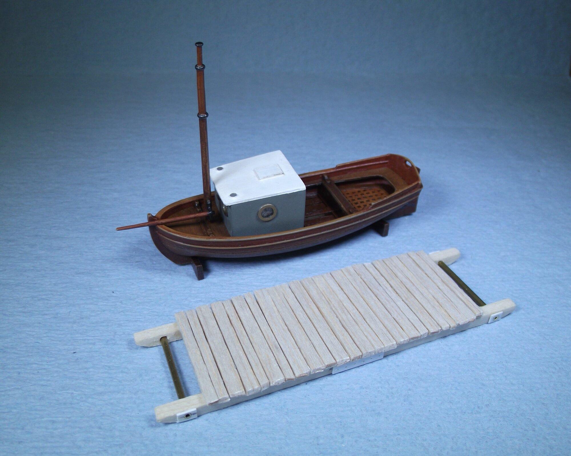 Boat_05-09-2021 (4).jpg