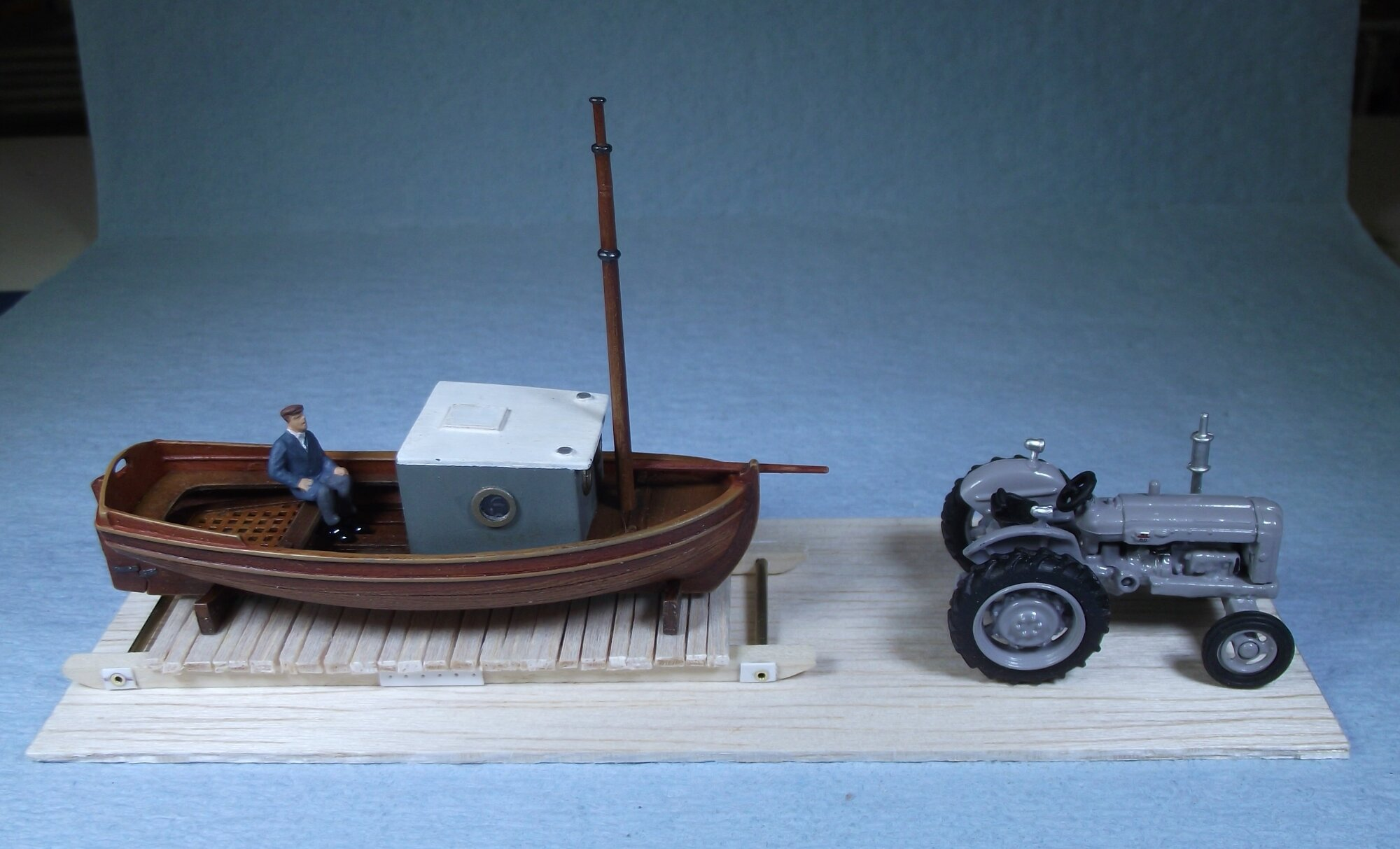 Boat_05-09-2021 (5).jpg